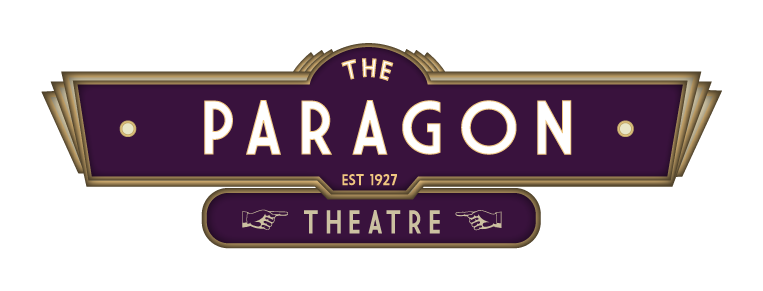 The Paragon Theatre